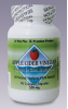 Vita Plus Apple Cider Vinegar 90 Capsules