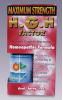 Vita Plus Human Growth Hormone  Factor Oral Spray 1oz