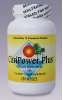 Vita Plus Citri Power Plus Chromium Pico 60 Capsules