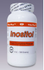 Vita Plus Inositol Crystalline Powder 6oz Bottle