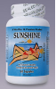 Vita Plus Sunshine 60 Capsules