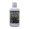 Vita Plus Acai Berry Juice 32 oz